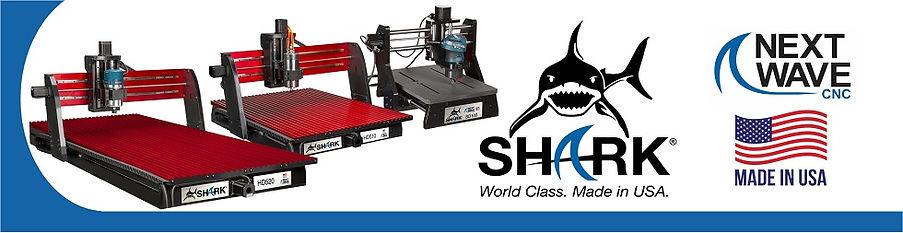 Shark Banner.jpg