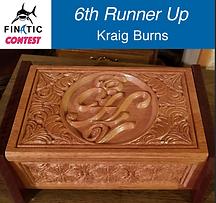Runner Up Kraig Burns.PNG