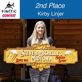 2nd place Kirby Linjer.jpg