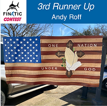 Runner Up Andy Roff.PNG