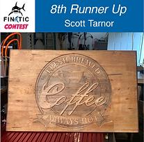 Runner Up Scott Tarnor.PNG