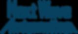 NWA-Logo-File-Blue.png