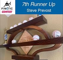Runner Up Steve Prevost2.PNG