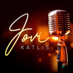 """Katlis - """"Jovi"""" ft. Iva Rii"""