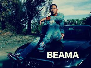 "Beama - ""Pain"""