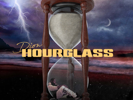 "252NOM to Release New Single ""Hourglass"""