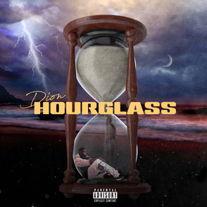 """252NOM to Release New Single """"Hourglass"""""""