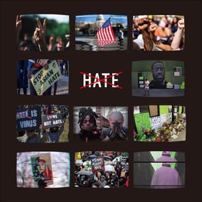 "Omen44 - ""Hate"" ft. Chelsea Reject"