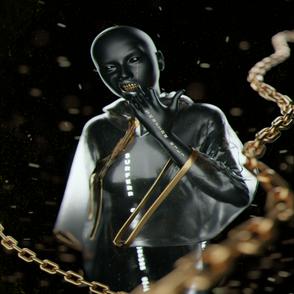 """Atlanta Rapper $urferr Gold to Release New Album """"Lucha Libre"""""""