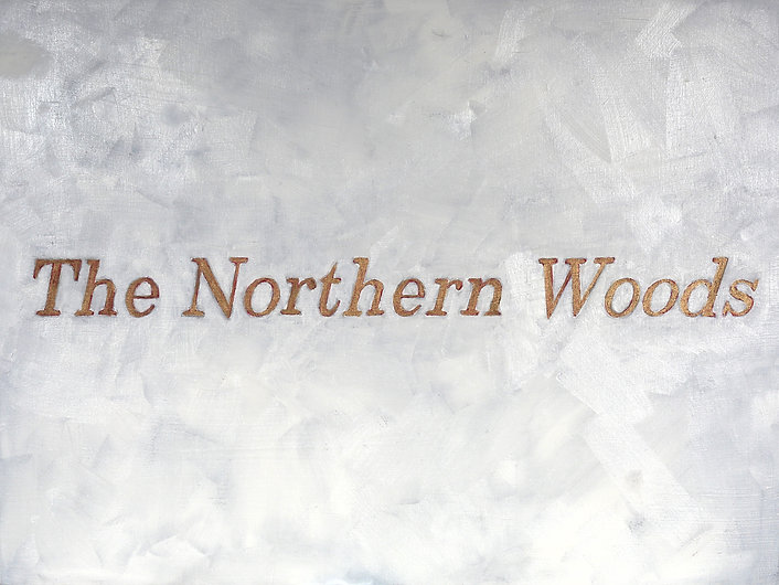 The Northern Woods Text 12x16 - 1.jpg