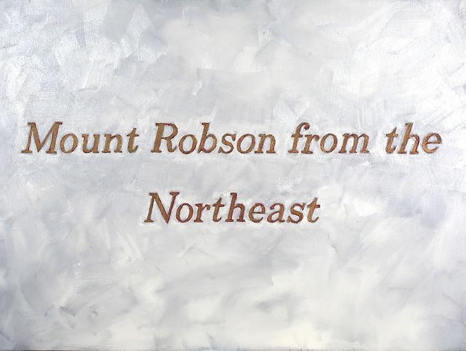 Mount Robson Text 12x16 - 1.jpg