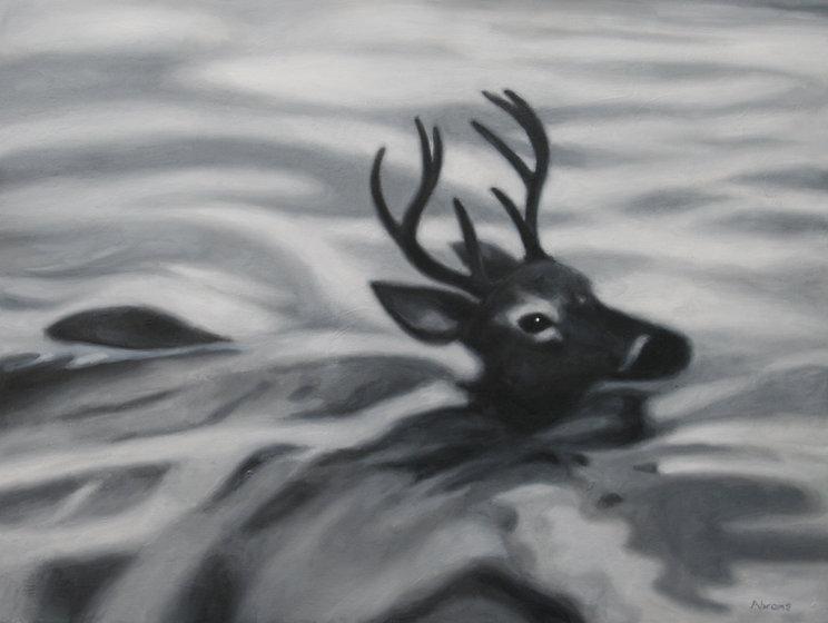 Deer36x48.jpg