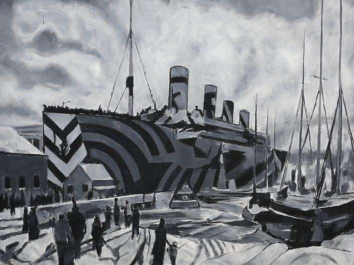 Olympic Painting 12x16 - 1.jpg