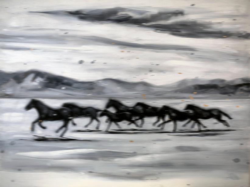 +Misfits Horses - 1.jpg
