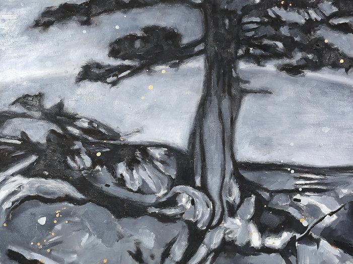 Tree Painting 12x16.jpeg