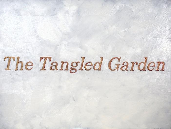 The Tangled Garden Text 12x16 - 1.jpg
