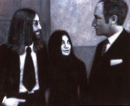 John, Yoko, Trudeau copy.jpg