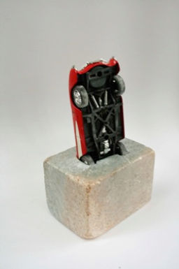 Abramsred+car+in+soapstone+image1-lowres