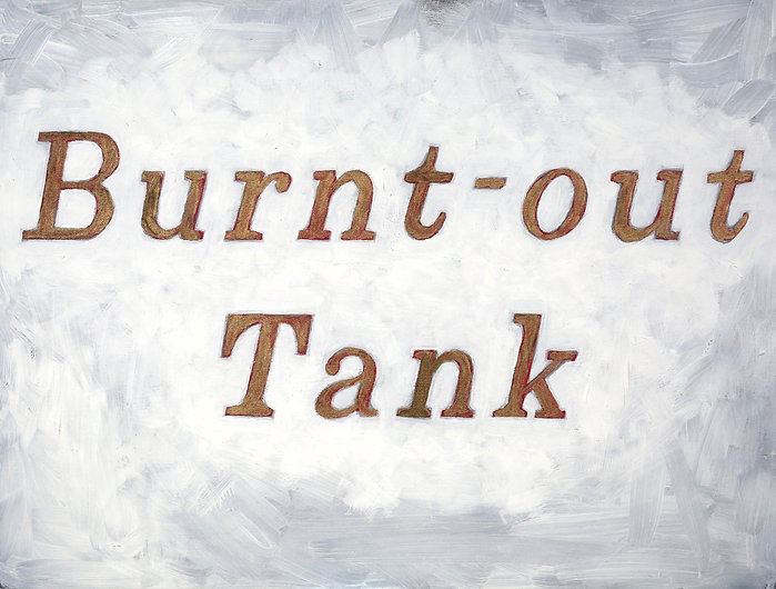 Burnt-out Tank Text 12x16 - 1.jpg