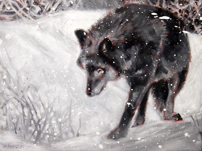 2wolf12x16.jpg