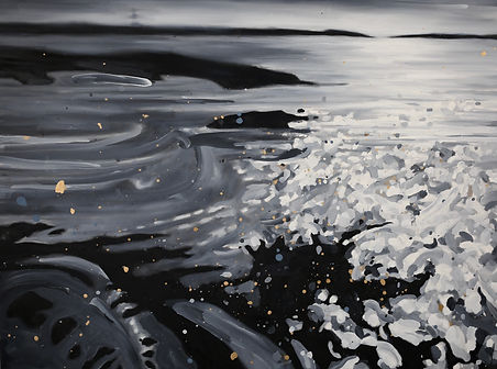 Georgian Bay Painting 36x48.jpeg