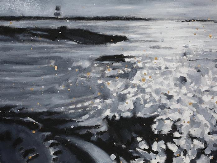 Georgian Bay Painting 12x16.jpeg