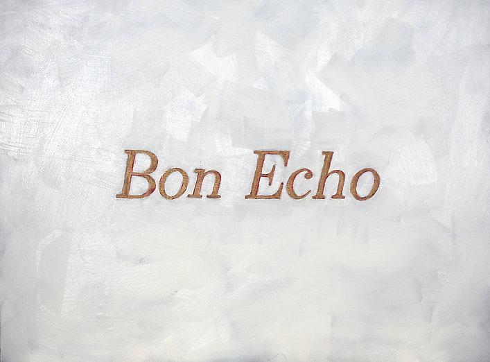 Bon Echo Text 12x16 - 1.jpg