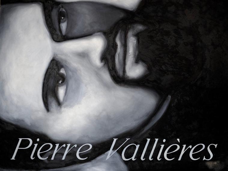 Pierre Vallieres.jpg