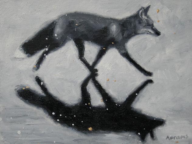 Fox6x8.jpg