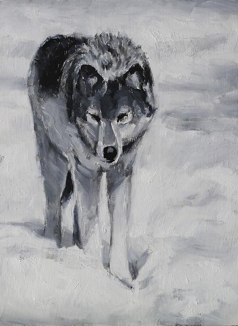2wolf8x6.jpeg