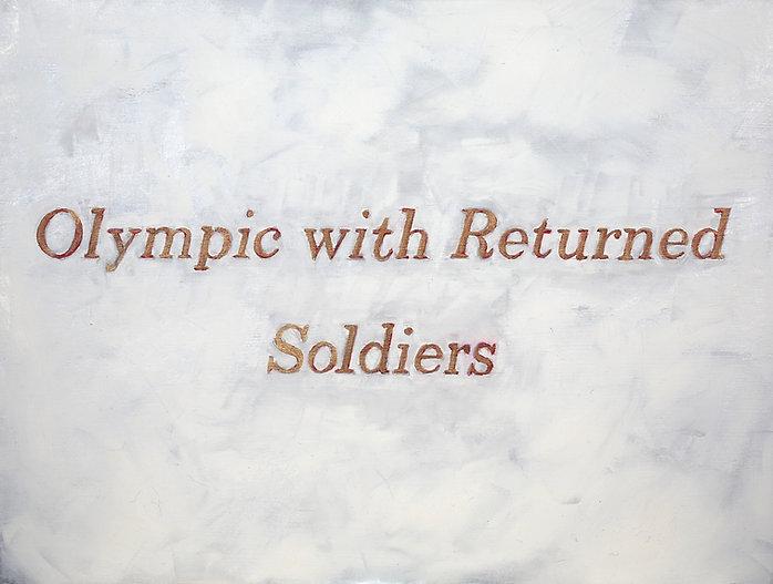 Olympic Text 12x16 - 1.jpg