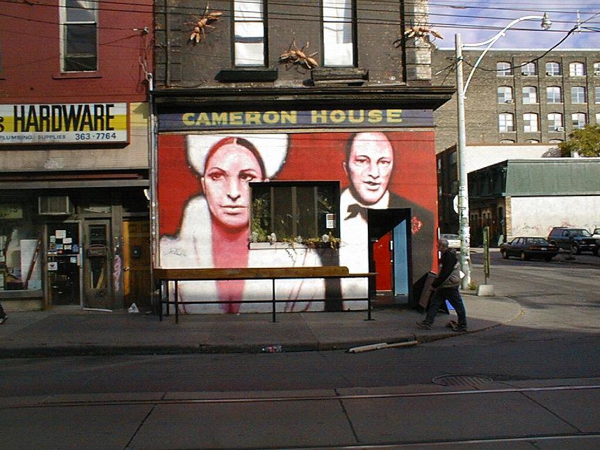 %238+Cameron+House+Mural.jpg