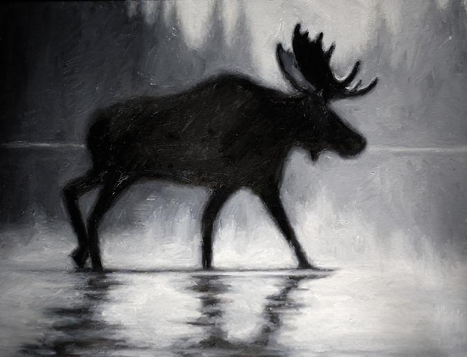 Moose12x16.jpeg