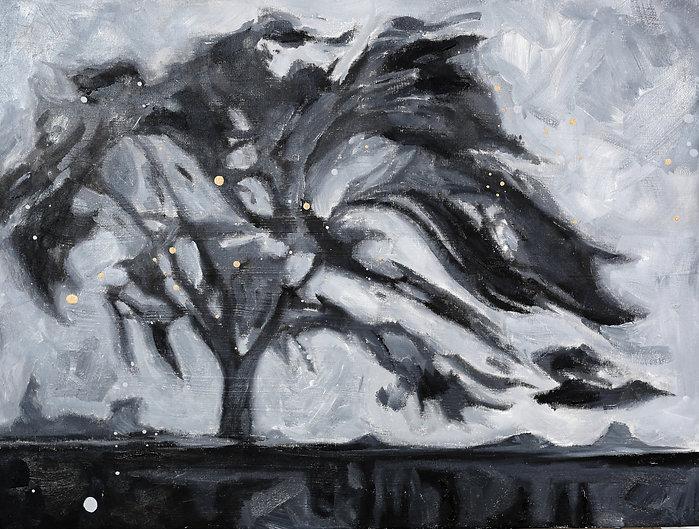 Tree Ferdinand Painting 12x16.jpeg