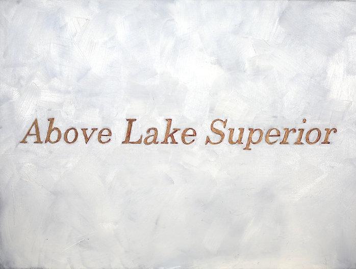 Above Lake Superior Text 12x16 - 1.jpg