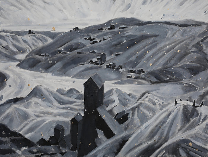 A NorthernSilver Mine Painting.jpeg