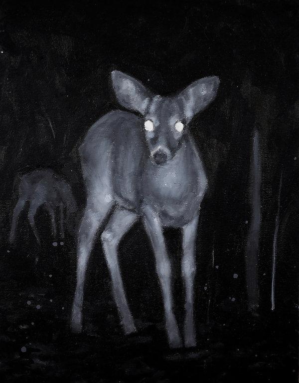 Deer14x11.jpeg