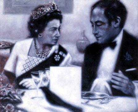 royal+dinner.jpg