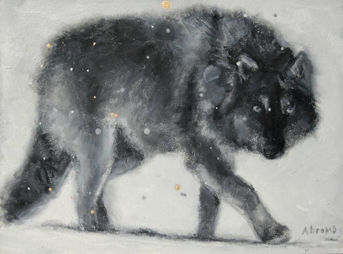 6wolf6x8.jpg