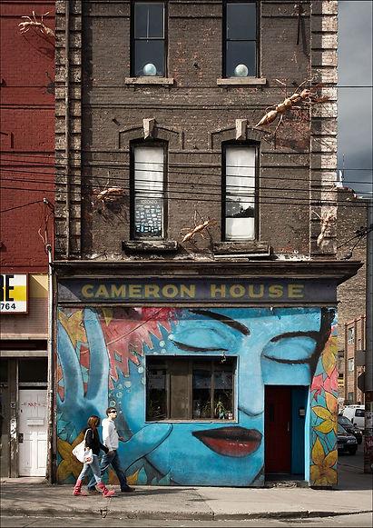 cameron_house_facade.jpg