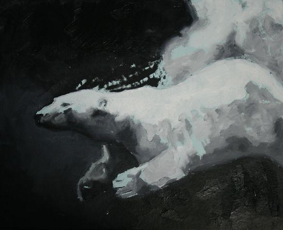 PolarBear8x10.jpeg