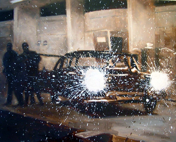 02AbrmsLittleSoldierHeadlights-08-lowres