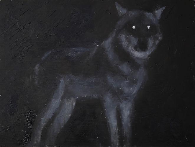 3wolf6x8.jpeg