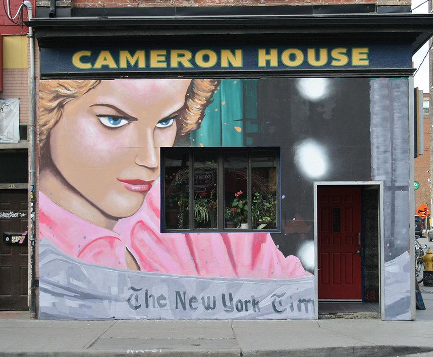 Grace Kelly Mural.jpg