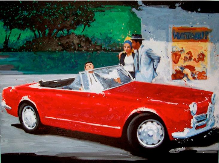 Abrms.Contempt.Red.Car.jpg