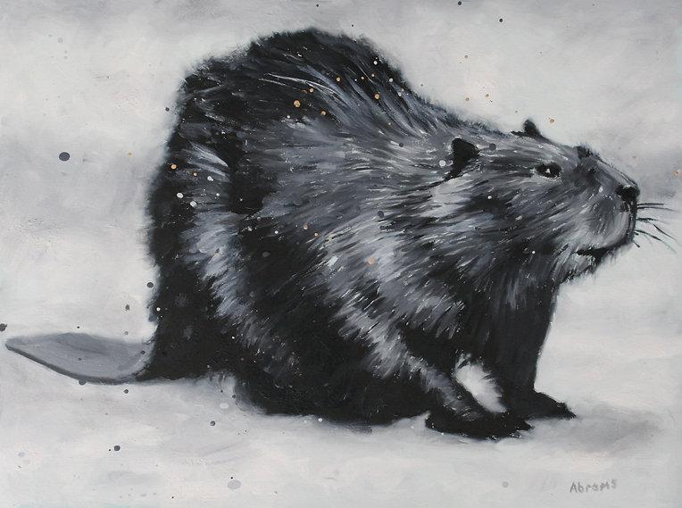 Beaver12x16.jpeg