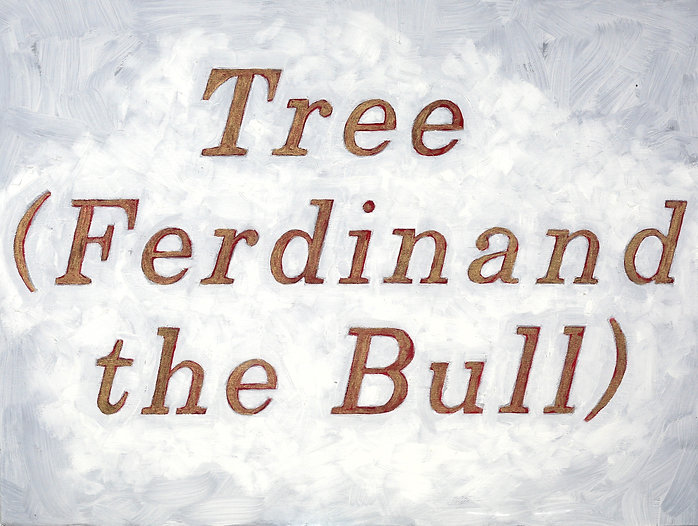 Tree Ferdinand Text 12x16 - 1.jpg