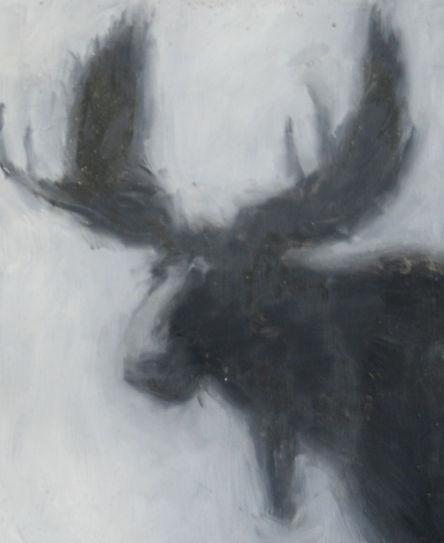 moose8x10.jpg