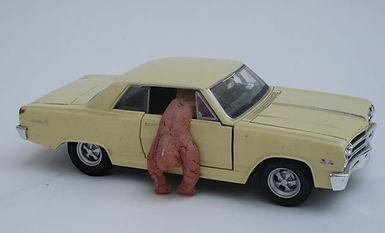 car+1.jpg