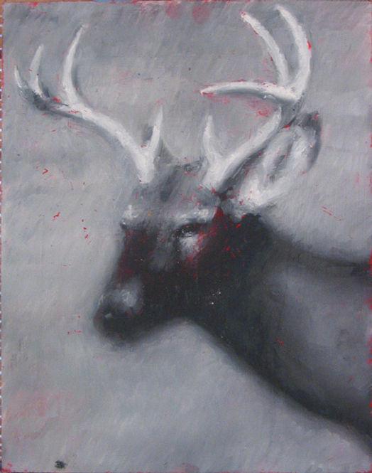 Deer10x8.jpg